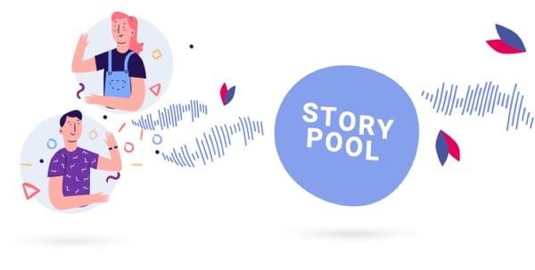 storymanager-12