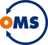 OMS Online Marketing Service
