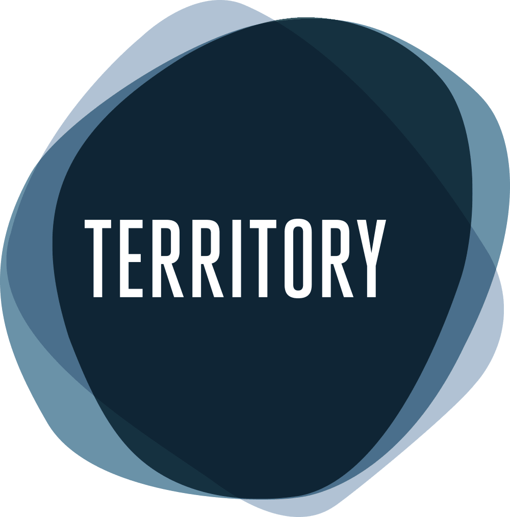 Territory Content to Results